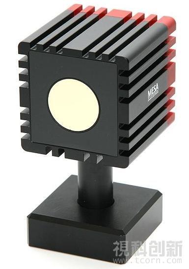 Mesa Imaging SwissRanger SR4000 深度测量捕捉相机