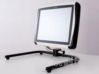 Tobii C12 便携式眼动控制分析仪
